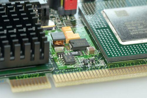board motherboard elko