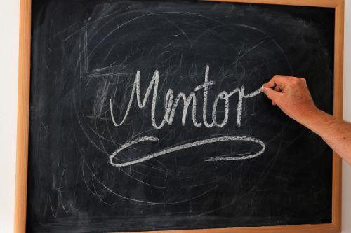 board mentor hand