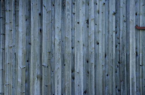 texture wood grain boards