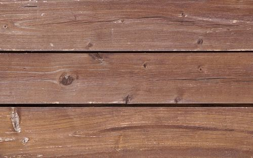 boards,wall boards,wood,wooden wall,wall,wooden boards,old,weathered,fence,structure,wood fence,texture,background,privacy,grain,surface