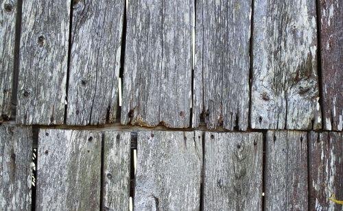 boards wall boards wood