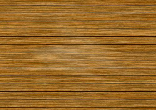 boards wood grain