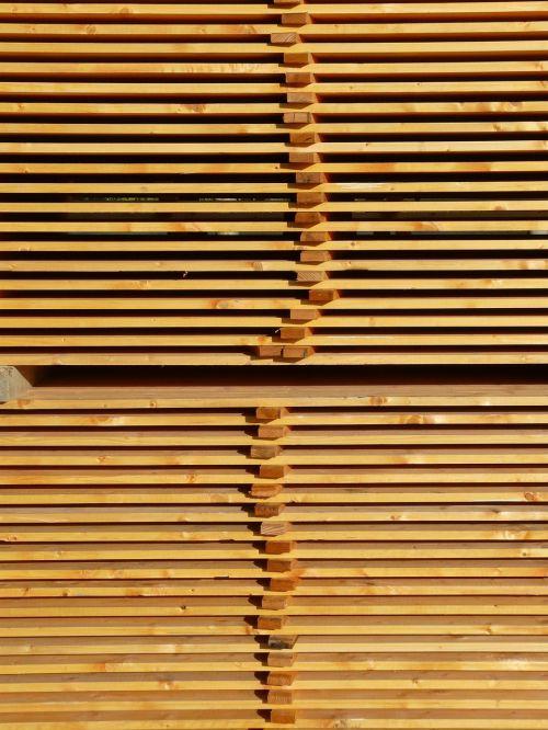 boards stack boards planks