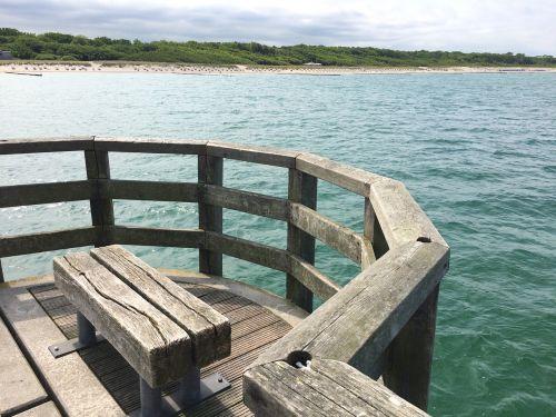 boardwalk baltic sea web