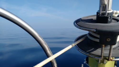 boat browse navigation