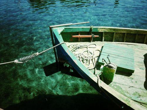 valtis,jūros žalia,pušyno uostas,skaidrus,atsipalaidavimas,atrakcionai,porto,jūra,valtys