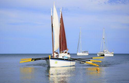 boat sea browse