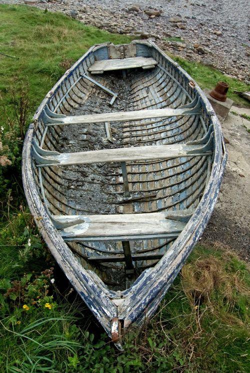 boat rowing row