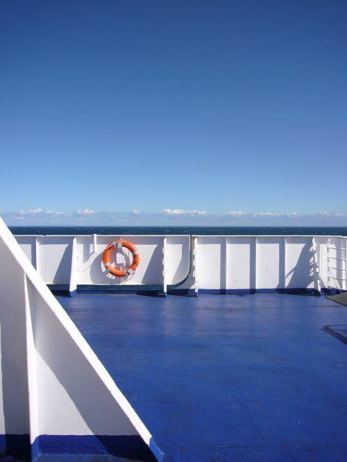 boat ferry transport