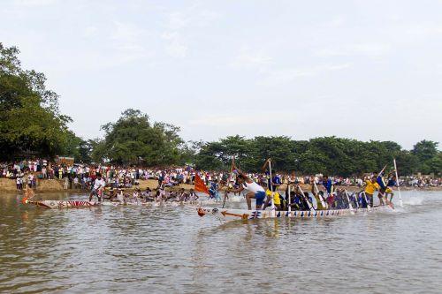 boat rowing boat fishing boat