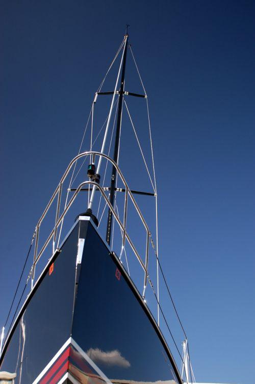 boat marine nautical