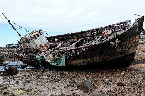 valtis,nuolaužos,laivas,papludimys