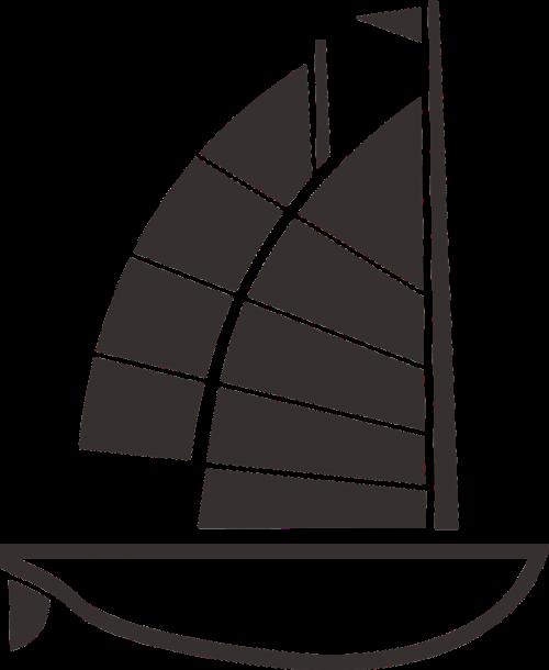 boat sailboat ship