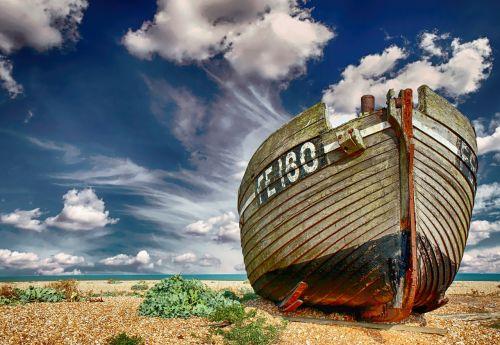 valtis,papludimys,kelionė,jūra,vanduo,vasara,dangus,kraštovaizdis,kelionė,kranto,jūros dugnas,kelionė