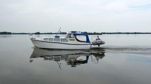 boat ship boating