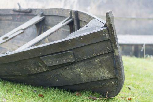 boat little boat sloop