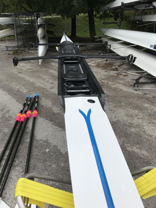 boat remo sport