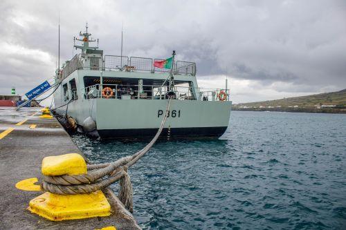 boat transport vessel