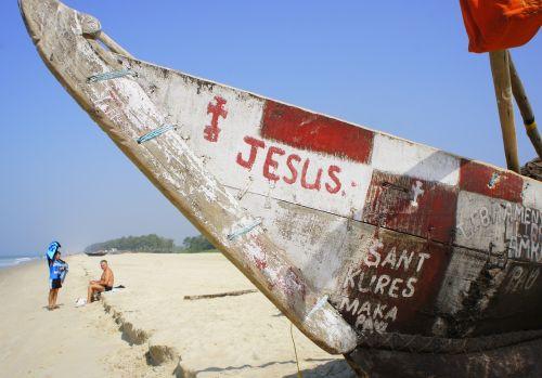 valtis,papludimys,Indija
