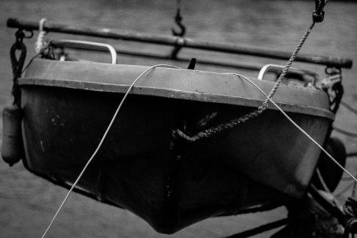 boat wharf france