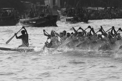 boat  race  racing