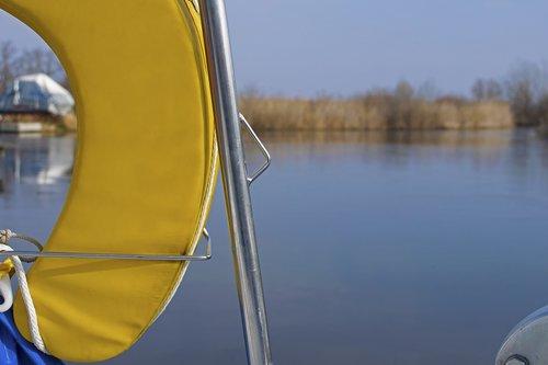 boat  sail  sailing vessel