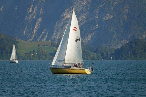 boat  sailing boat  ship