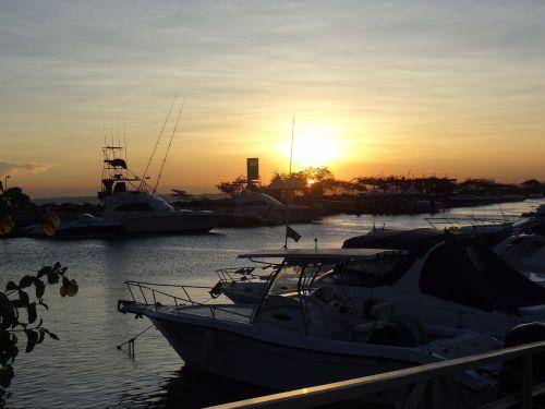 boat bahia salvador