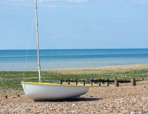 boat sail boat sail