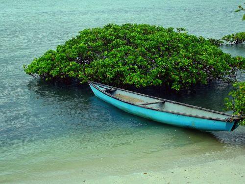 boat beach boats