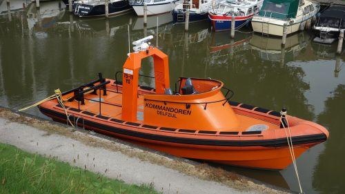 boating boat vessel
