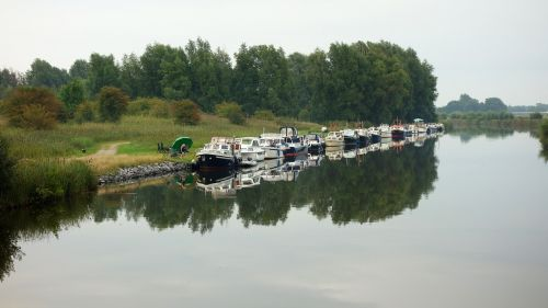 boating boating holidays holiday