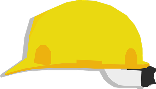 bob  construction helmet  safety
