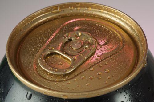 bobbin metal box thirst