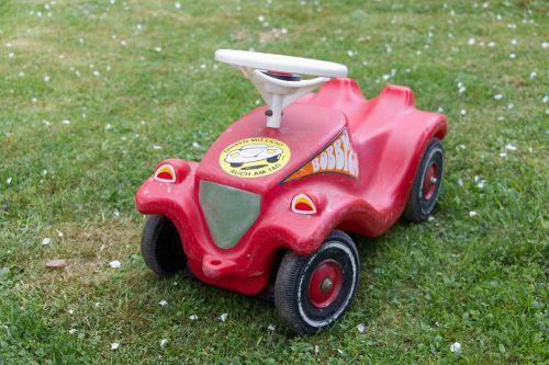 bobby car children toys mini car