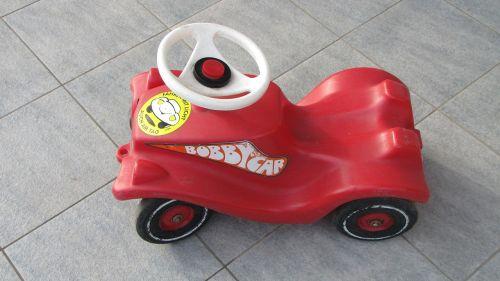 bobby car children's vehicles vehicles