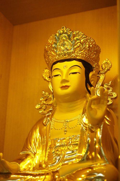 bodhisattva buddhism buddha