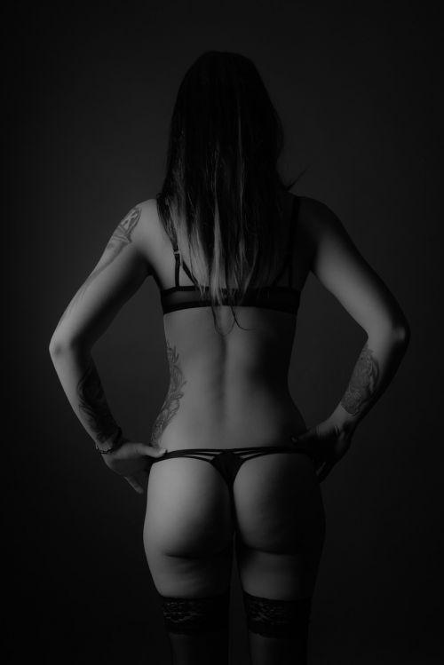 body body part woman
