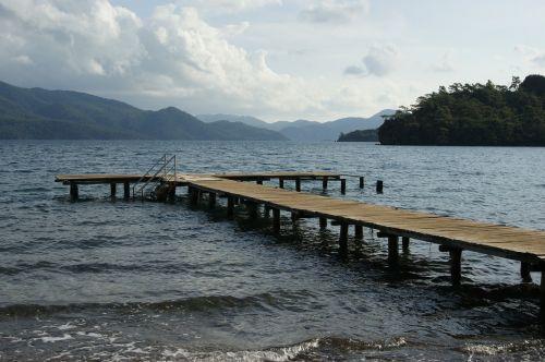 body of water marine beach