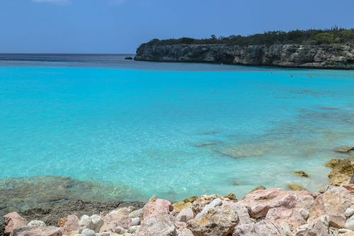body of water costa mar