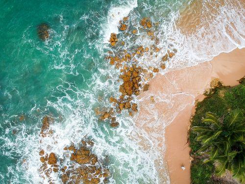 Vandens telkinys, šlapias, gamta, niekas, vasara, mar, atostogos, putos, gražus, banga, maudytis, vandenynas, sol, mėlyna Žalia, spalva, costa, mėlynas, papludimys, kelionė, dangus, atogrąžų, subtilus, sala, įlanka, kraštovaizdis, Litoral, turizmas, be honoraro mokesčio