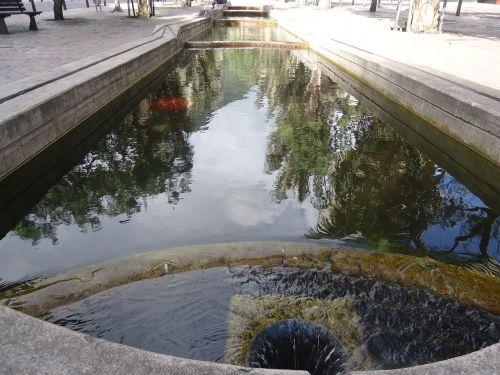 bogota water cundinamarca