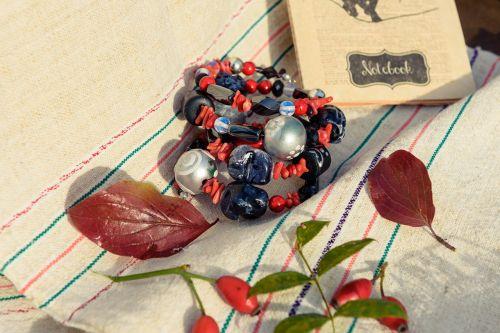boho,style,gypsy style,ornament,boho style,bracelet