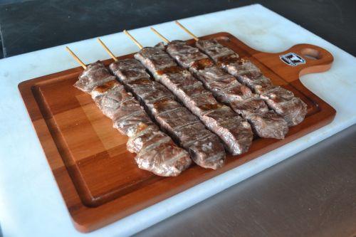 boifest meat beef