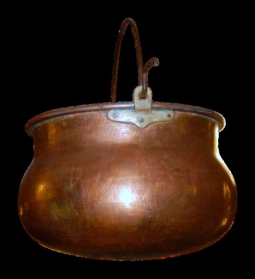 boiler copper boiler copper