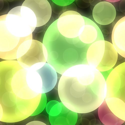 bokeh,circles,lens,flare,lights,pattern,abstract,glitter,sparkle,glow,design,effect,shine,bright,background,seamless,repeating,tiling,tileable