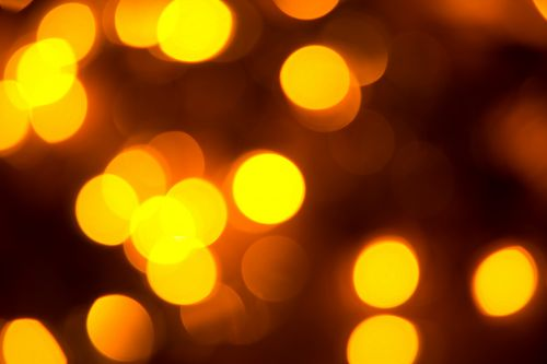 bokeh,background,red,black,dark,pyrotechnics,balls,fun,display,firework,illuminated,anniversary,new,glowing,yellow,magic,holiday,bright,majestic,night,celebration,light,event,christmas,exploding,traditional,spangle,bokeh background