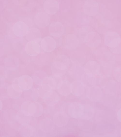 Bokeh Background Purple Soft