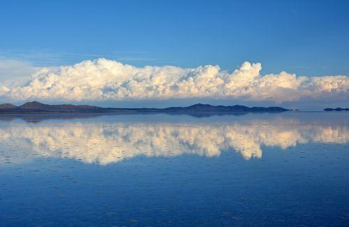 Bolivija,salar de uyuni,druskos ežeras