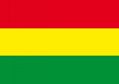 bolivia bolivia flag flag